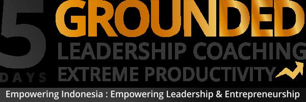 logo-grounded-leadership-coaching-led-by-coach-dr-fahmi